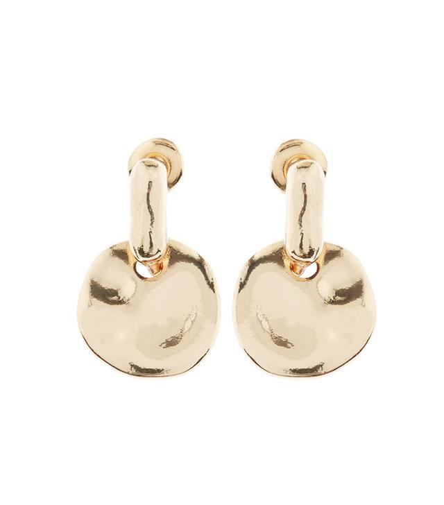 Resort trends 2018: Hobbs Pippa earrings