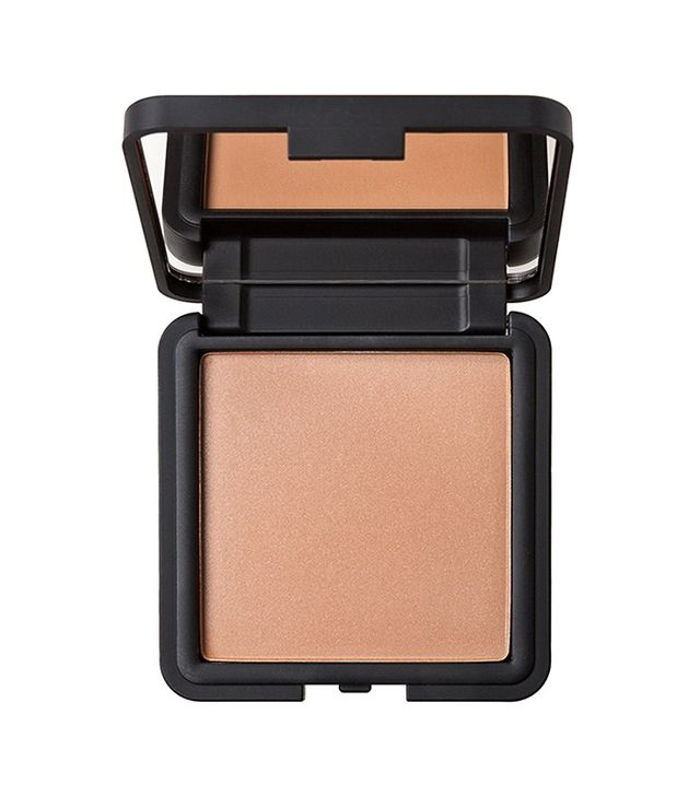 Best drugstore bronzer: 3ina The Bronzer Powder