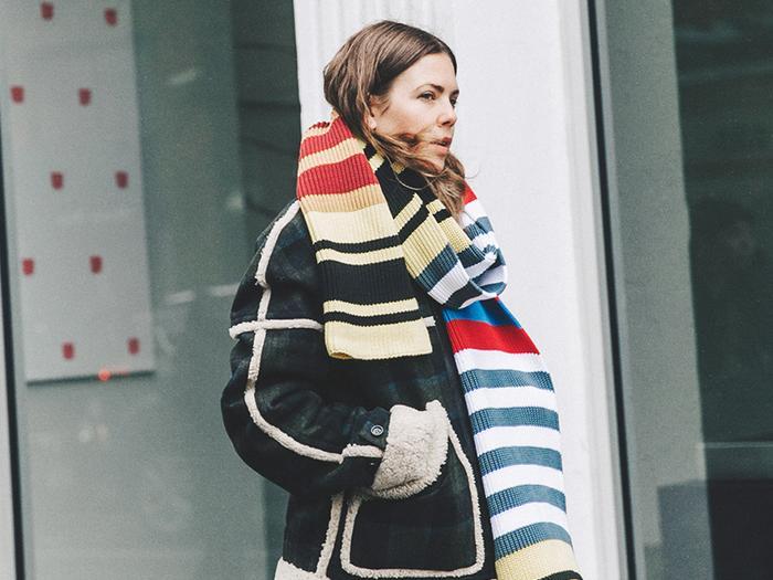best scarves