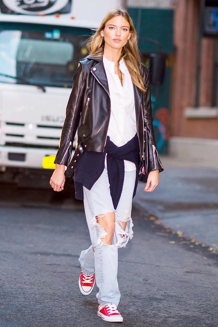 Denim Blog - Your Guide to Premium Denim - The Best Jeans ...