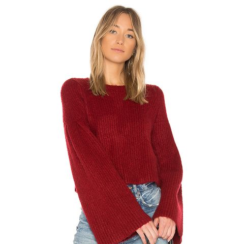 Maxine Sweater