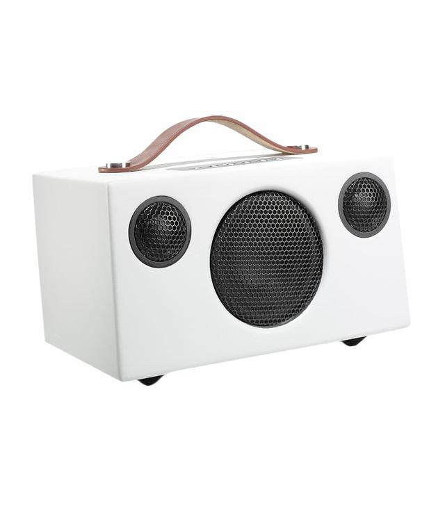Audio Pro T3 Speaker