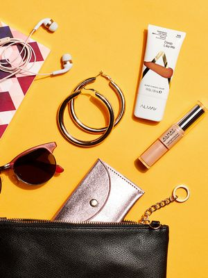 3 Editors on the Items That Get Them Through the Day