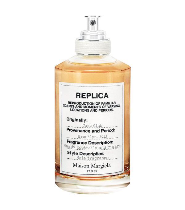 Replica Jazz Club Fragrance