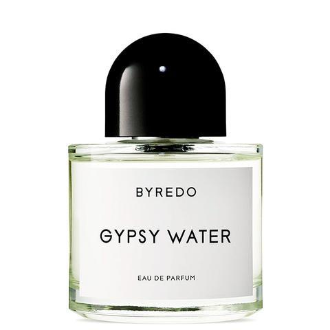 Gypsy Water Eau de Parfum