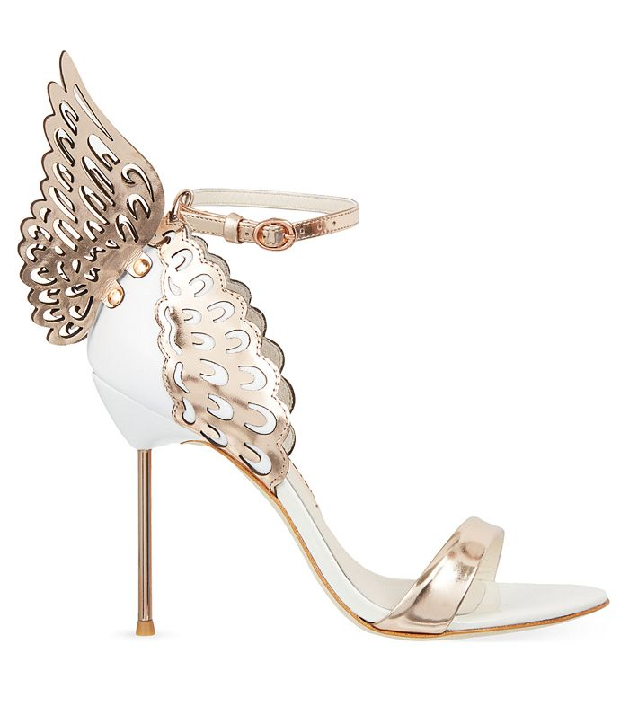 The 10 Best Shoe Designers, From