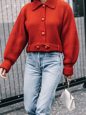 The Types of Jeans Everyone Will Own in 2018