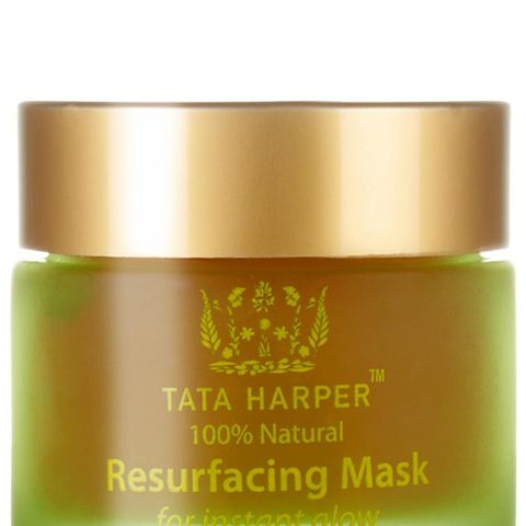 tarte tight and bright mask instructions