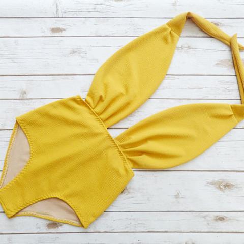 best Etsy fashion shops: Bikiniboo