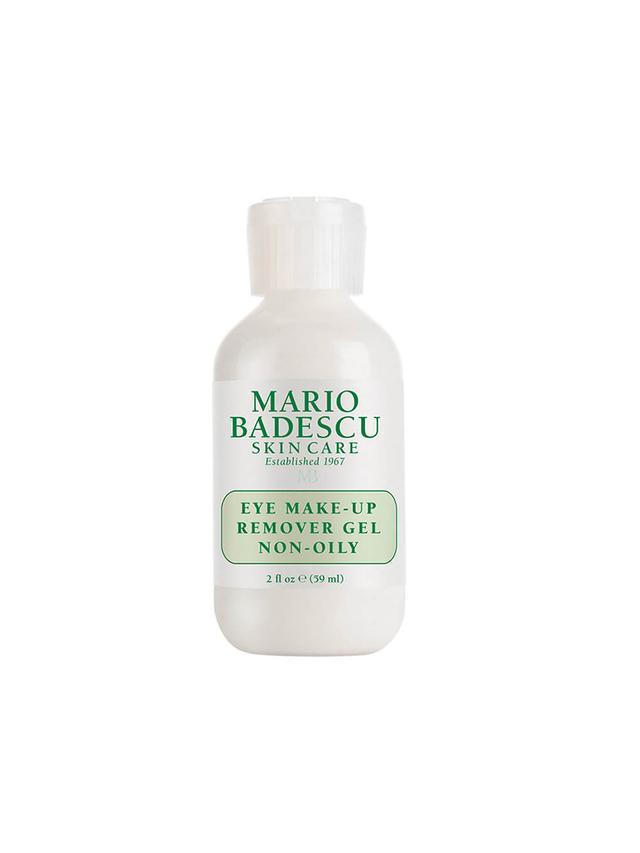 Mario Badescu Eye Makeup Remover Gel