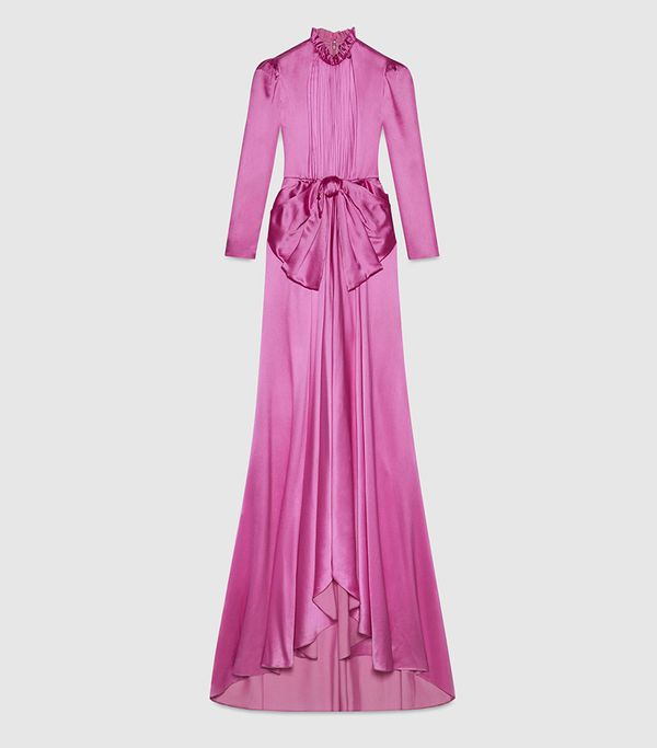 lavender color trend
