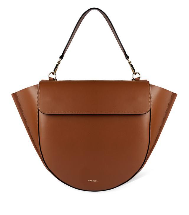 Wandler bags: