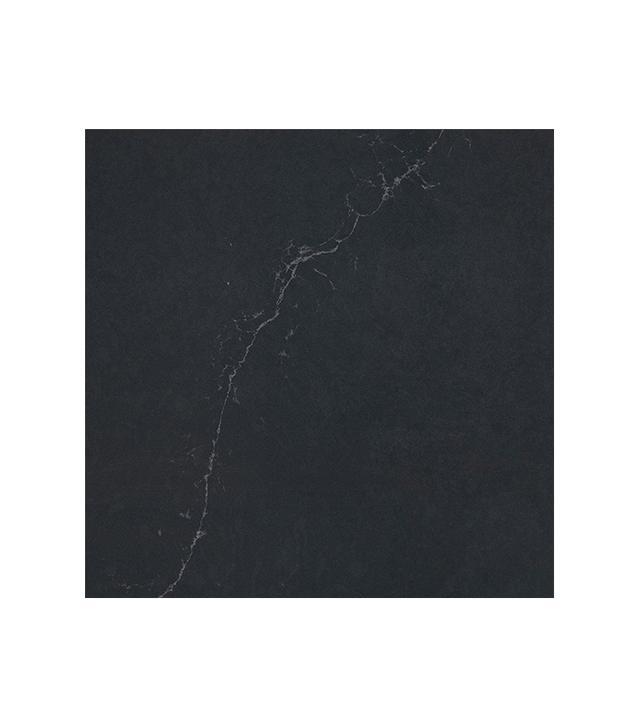 Silestone Quartz Countertop Sample in Charcoal Soapstone