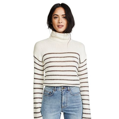 Elisa Sweater