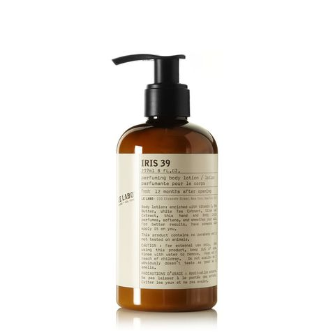 Iris 39 Body Lotion