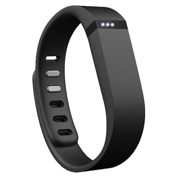 'Flex' Wireless Activity & Sleep Wristband by Fitbit