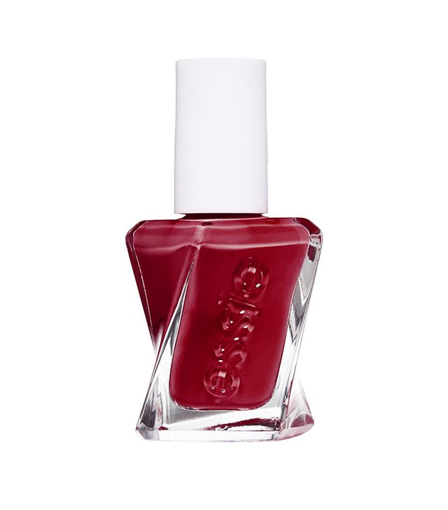Essie Gel Couture Nail Polish in Gala-Vanting