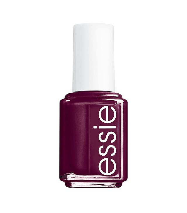 Essie Nail Color  in Carry On