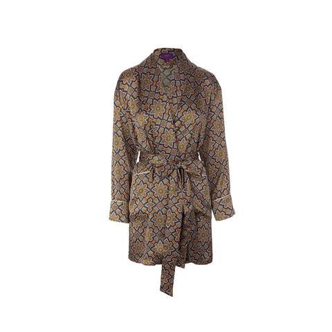 Indiana Robe