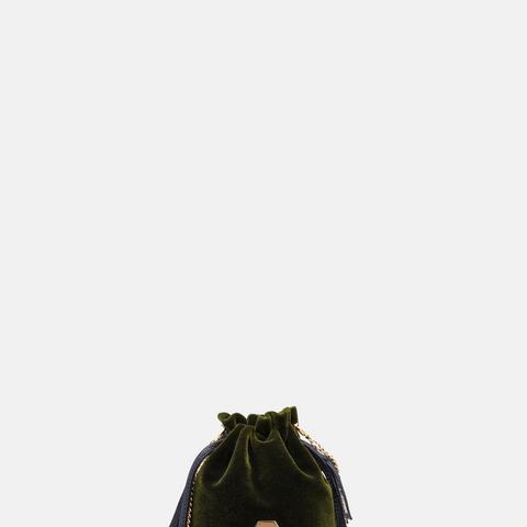 Mini Xabi Bag