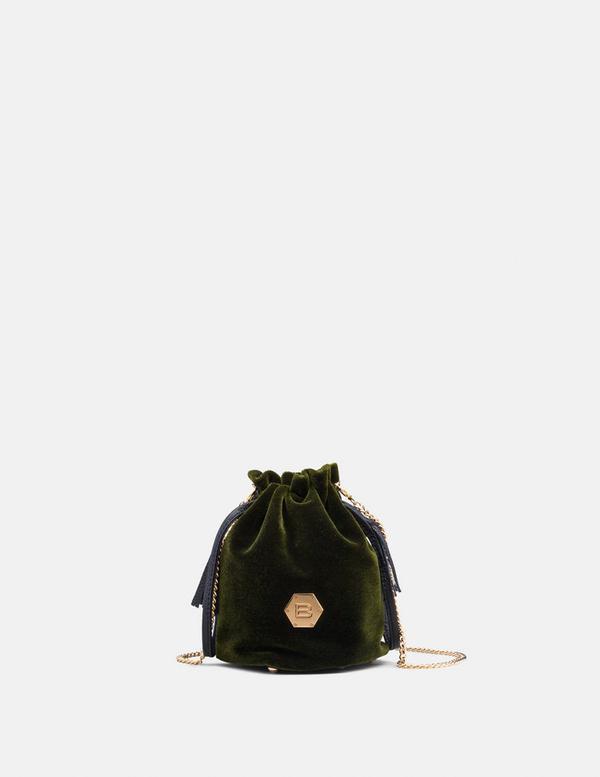 Ballen Pellettiere Mini Xabi Bag