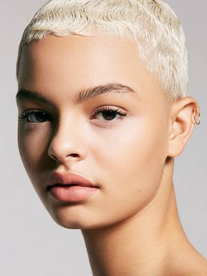 Found: The Best Makeup for Dry, Sensitive Skin