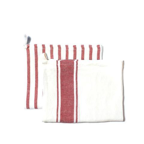 Chef's Towel Set