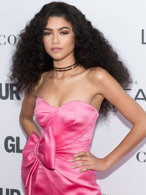 These Are the 11 Best Beauty Looks From Last Night's Glamour Awards