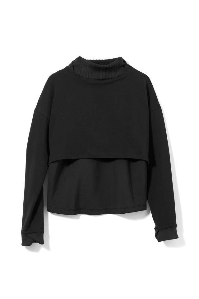 Aday Off Duty Sweatshirt