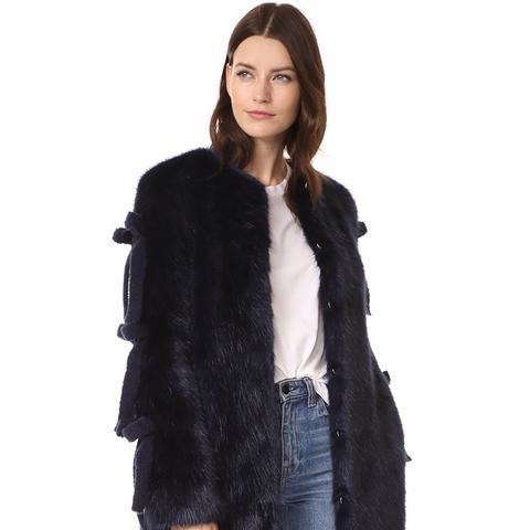 Elsie Coat