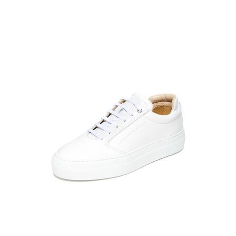 Lalibela Sneakers