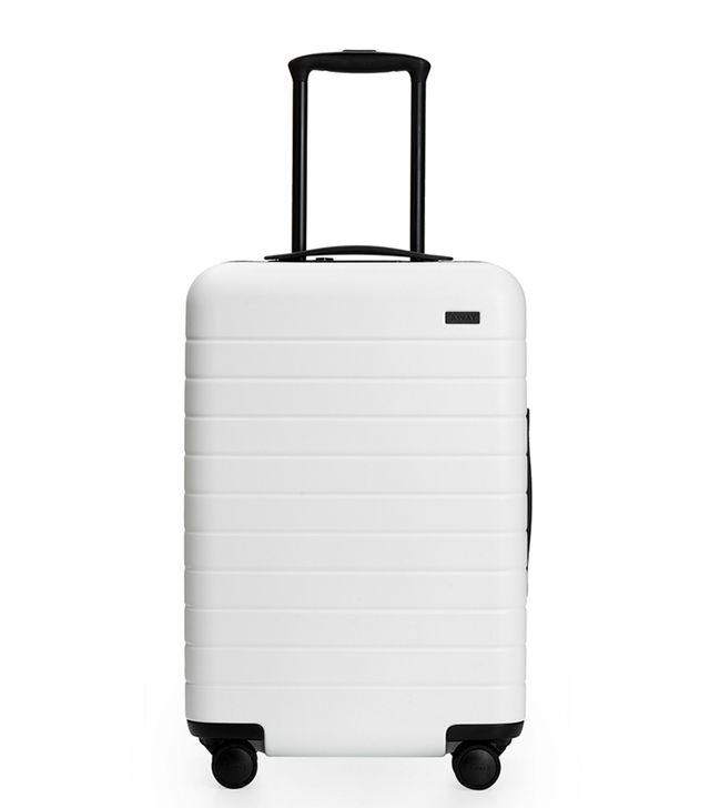 Away Gray Malin Bigger Carry-On
