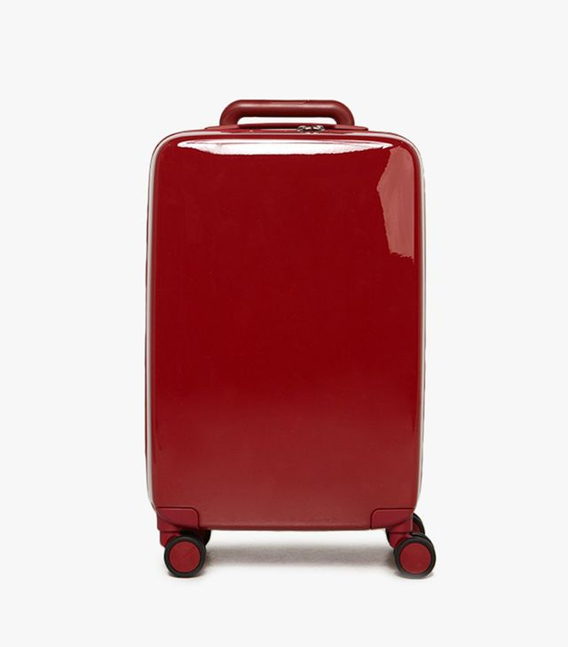 A22 Single Case in Red Gloss