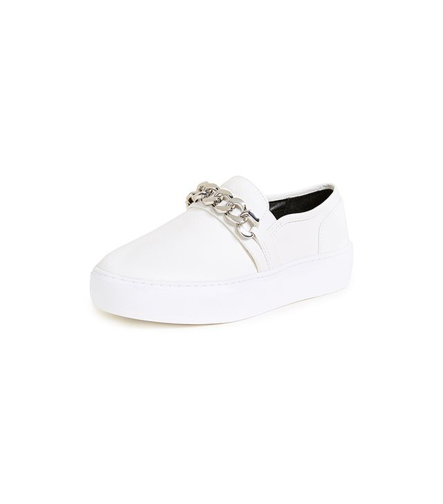 Nala Sneakers