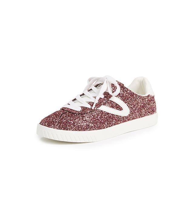 Camden Classic Sneakers