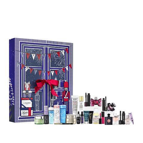 24 Day Beauty Advent Calendar