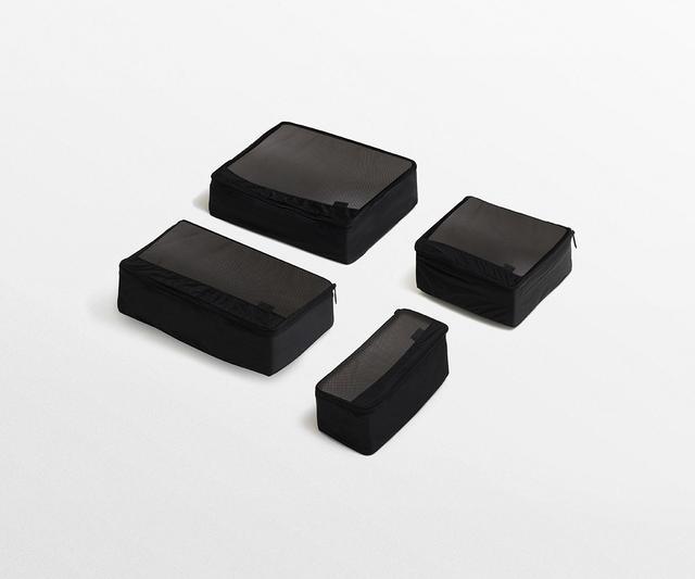 Away Packing Cubes (Set of 4)