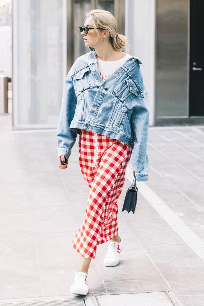 18 cute  comfy outfits you u0026 39 ll want to repeat