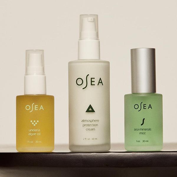 Osea Custom Best Seller Gift Set
