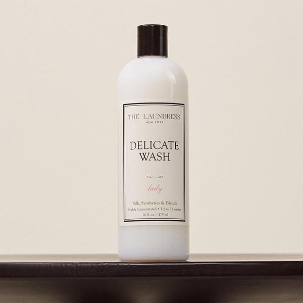 Laundress 16oz Delicate Wash