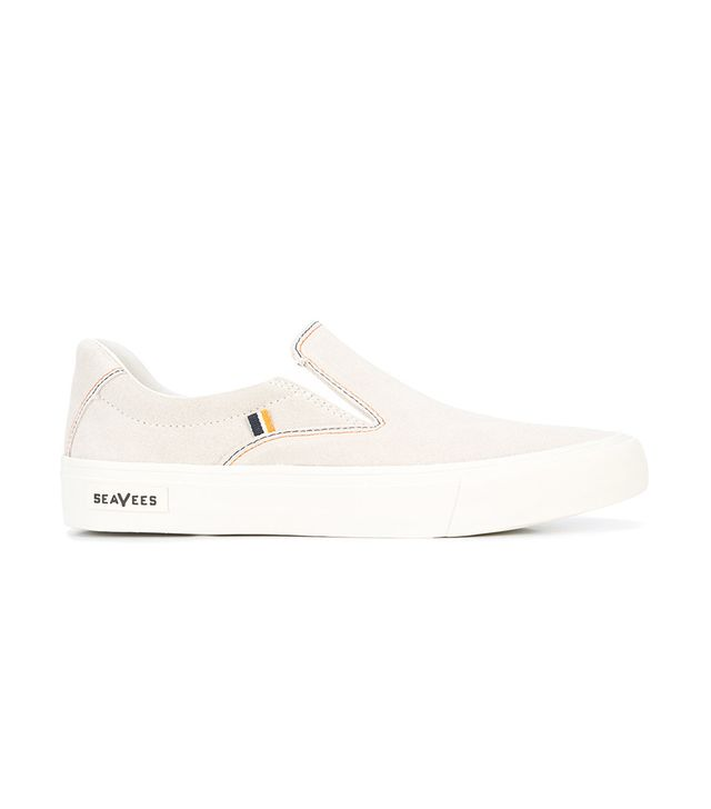 Hawthorne slip on sneakers