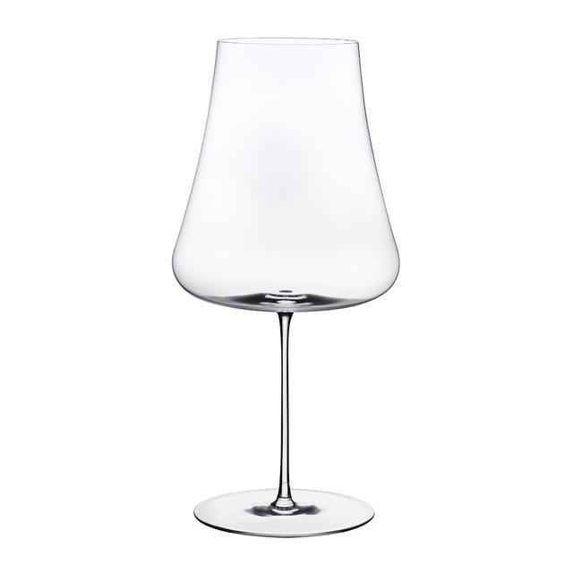 Schott Zwiesel Taste Stemless White Wine Glass