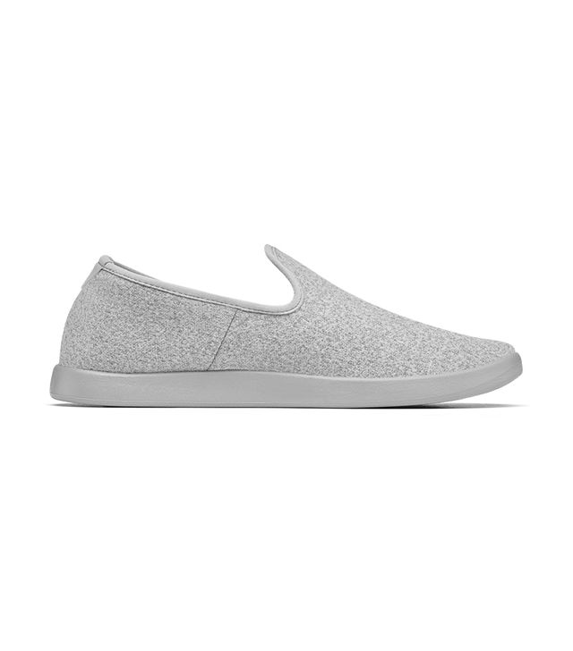 Allbirds Wool Loungers