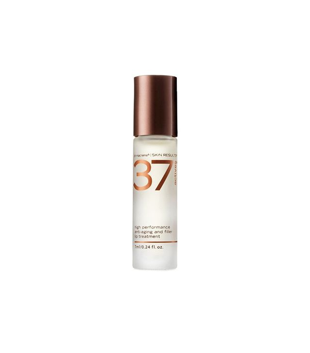 Dr. Macren's 37 Actives High Performance Anti-Aging and Filler Lip Treatment