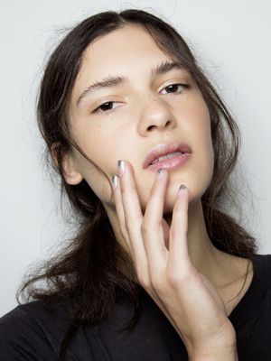 These Lip Treatments Make Even the Driest of Lips Smooth and Hydrated