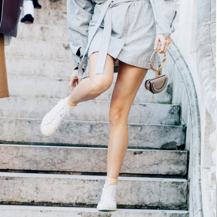 dress converse shoes