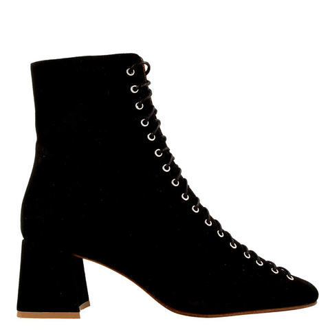 Becca Boots