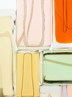 Attention, Beauty Lovers: We're Holding Our First-Ever Pop-Up