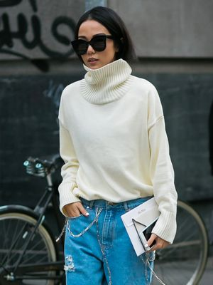 The 18 Best Cashmere Sweaters for Every Budget
