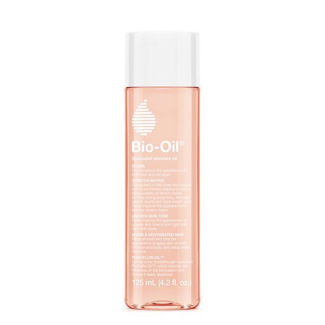 Bio-Oil 6.7oz: Multiuse Skincare Oil